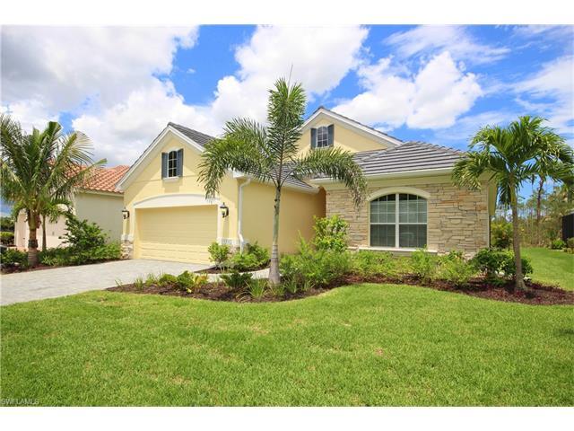 13582 Starwood Ln, Fort Myers, FL 33912