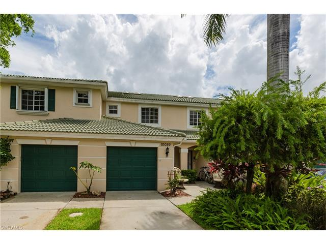 10059 Pacific Pines Ave, Fort Myers, FL 33966