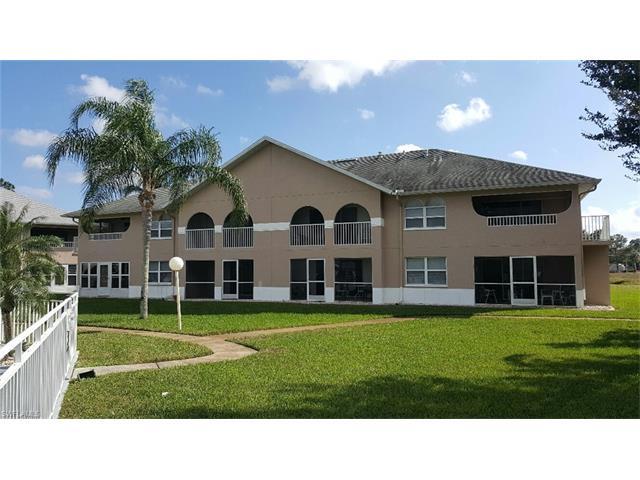 28 Cosmopolitan Dr 15, Lehigh Acres, FL 33936