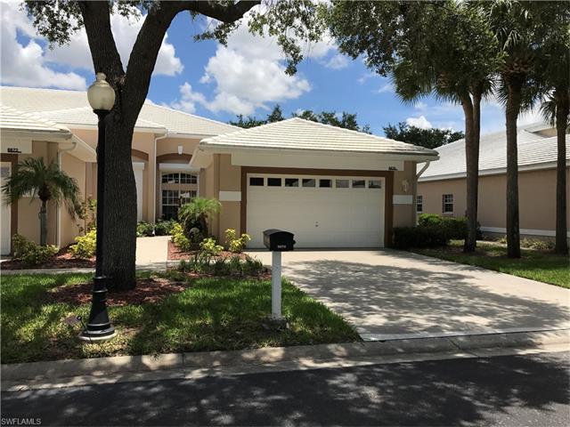 8670 Franchi Blvd, Fort Myers, FL 33919