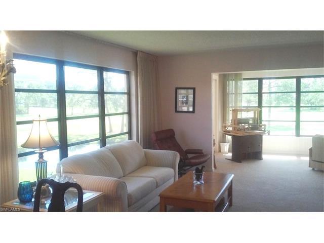2137 Sw Pine Ln 3, Cape Coral, FL 33991