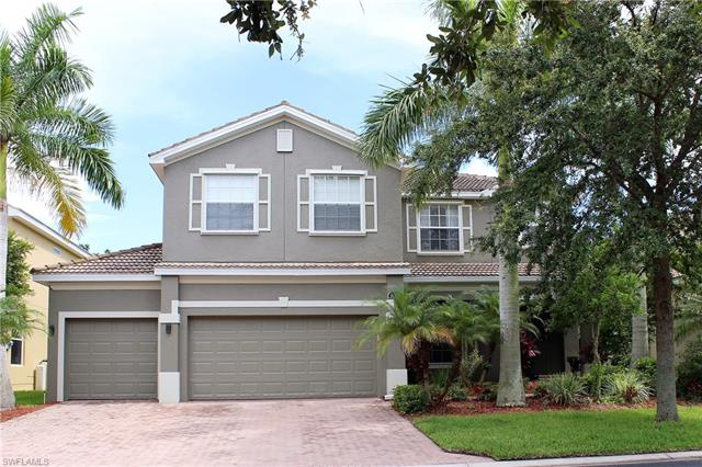 8597 Colony Trace Dr, Fort Myers, FL 33908