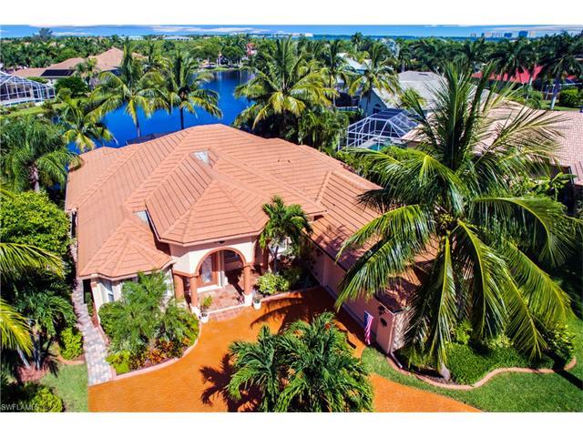 15561 Catalpa Cove Dr, Fort Myers, FL 33908