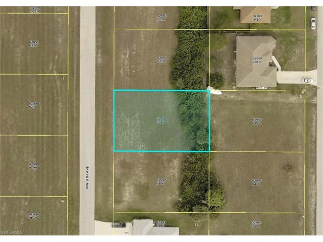 2509 Nw 9th Ave, Cape Coral, FL 33993