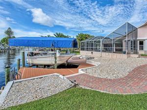 5607 Coronado Ct, Cape Coral, FL 33904