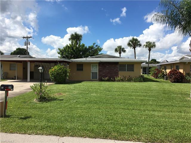 2210 E 6th St, Lehigh Acres, FL 33936