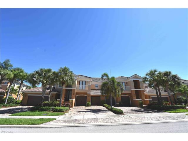 10380 Glastonbury Cir 101, Fort Myers, FL 33913