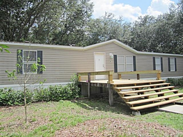23080 Linda Lee Way, Fort Myers, FL 33913
