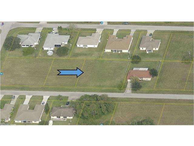 2313 Ne 16th Ter, Cape Coral, FL 33909