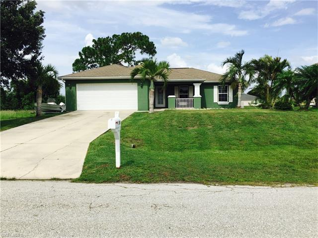 155 Nw 6th Pl, Cape Coral, FL 33993
