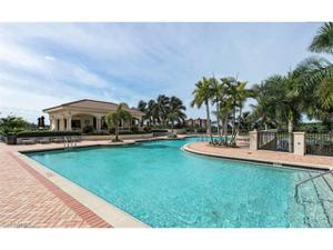 23850 Via Italia Cir 504, Bonita Springs, FL 34134