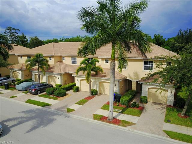 8661 Athena Ct, Lehigh Acres, FL 33971