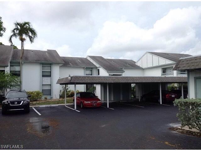 13391 Gateway Dr 113, Fort Myers, FL 33919