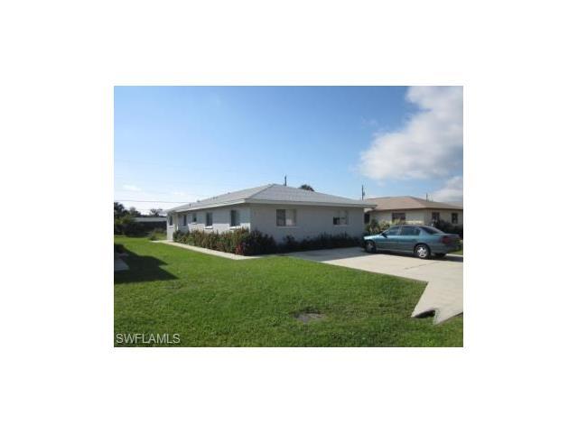 13929 1st St, Fort Myers, FL 33905