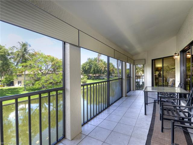 9603 Halyards Ct 25, Fort Myers, FL 33919