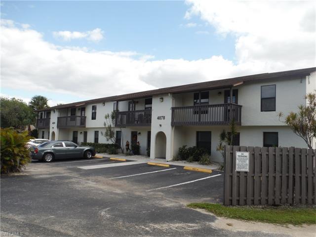 4074 Princeton St 1, Fort Myers, FL 33901