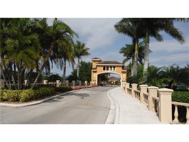 3973 Pomodoro Cir 101, Cape Coral, FL 33909
