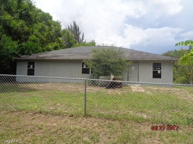 4800 Rock Sound Rd, St. James City, FL 33956