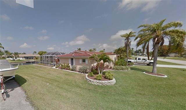 5414 Sw 3rd Ave, Cape Coral, FL 33914
