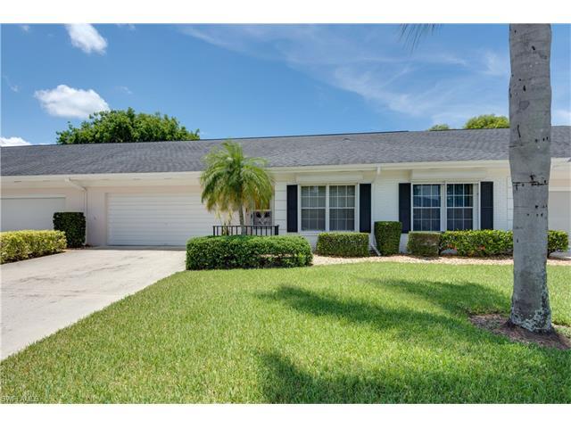 1270 S Brandywine Cir, Fort Myers, FL 33919