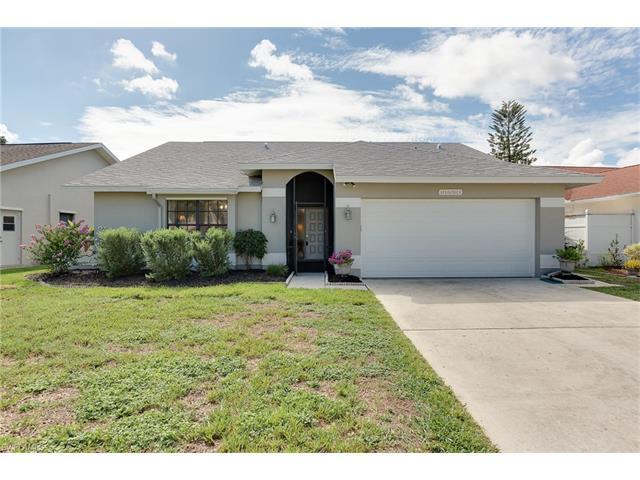 13205 Winsford Ln, Fort Myers, FL 33966