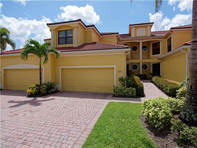 15940 Prentiss Pointe Cir 101, Fort Myers, FL 33908