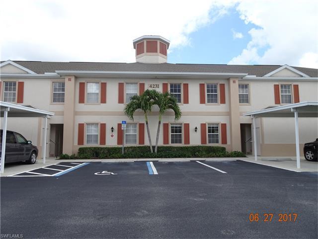 4231 Liron Ave 203, Fort Myers, FL 33916