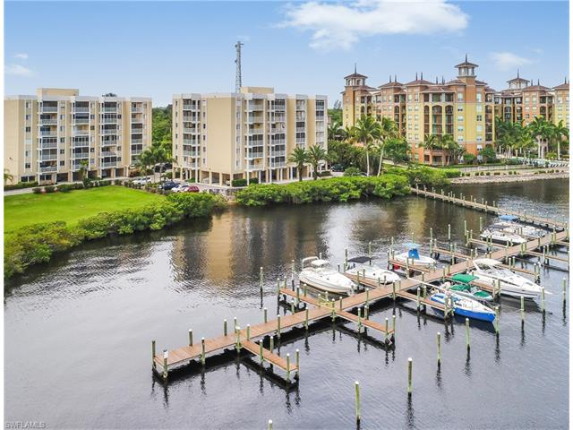 2875 Palm Beach Blvd 108, Fort Myers, FL 33916