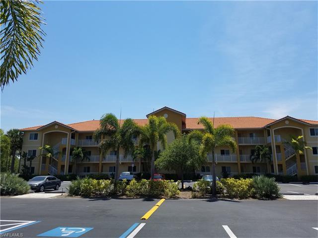 10020 Maddox Ln 308, Bonita Springs, FL 34135