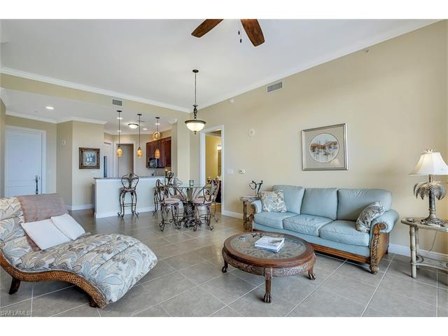5781 Cape Harbour Dr 1406, Cape Coral, FL 33914
