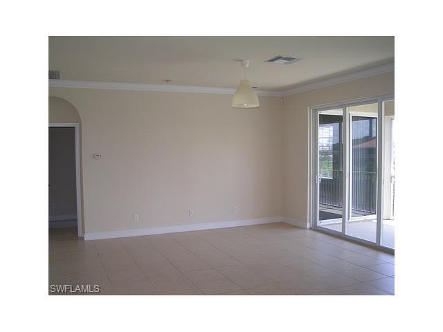 5581 Berkshire Dr 204, Fort Myers, FL 33912