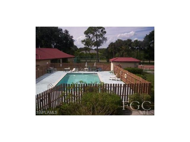 2119 Golfside Village Dr, Lehigh Acres, FL 33936