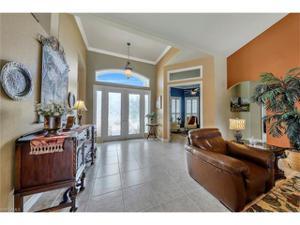 3221 Sw 29th Ave, Cape Coral, FL 33914