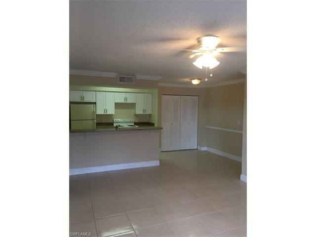 5321 Summerlin Rd 2114, Fort Myers, FL 33919
