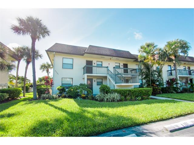 9301 Central Park Dr 201, Fort Myers, FL 33919