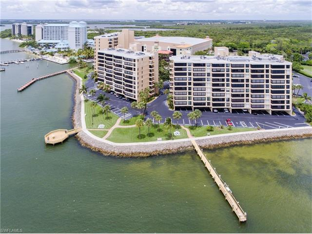 15021 Punta Rassa Rd 302, Fort Myers, FL 33908