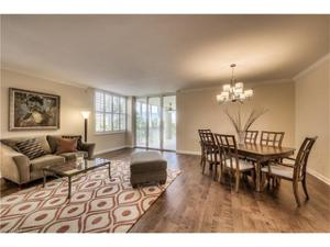 14250 Royal Harbour Ct 417, Fort Myers, FL 33908