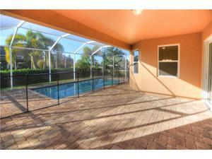 3905 Agualinda Blvd, Cape Coral, FL 33914