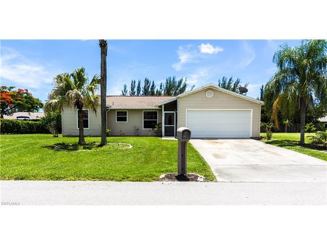 422 Se 13th St, Cape Coral, FL 33990