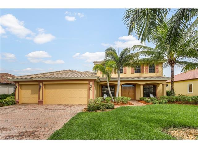 11347 Reflection Isles Blvd, Fort Myers, FL 33912