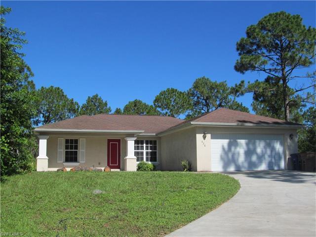 626 Beverly Pl, Lehigh Acres, FL 33974
