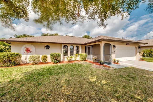 229 Sw 44th Ter, Cape Coral, FL 33914