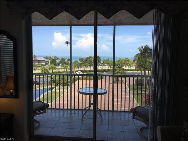 5700 Bonita Beach Rd 406, Bonita Springs, FL 34134