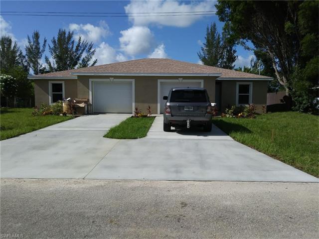 606/608 Se 13th Ter, Cape Coral, FL 33990