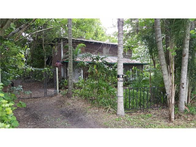 13631 Bird Rd, Fort Myers, FL 33905