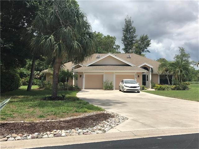 1333 Park Lake Dr 12-l, Naples, FL 34110