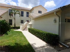 9100 Bayberry Bend 203, Fort Myers, FL 33908