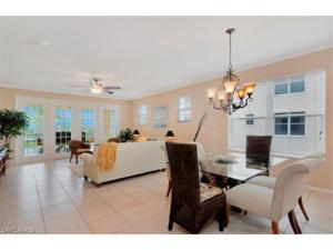 11130 Harbour Yacht Ct 13e, Fort Myers, FL 33908