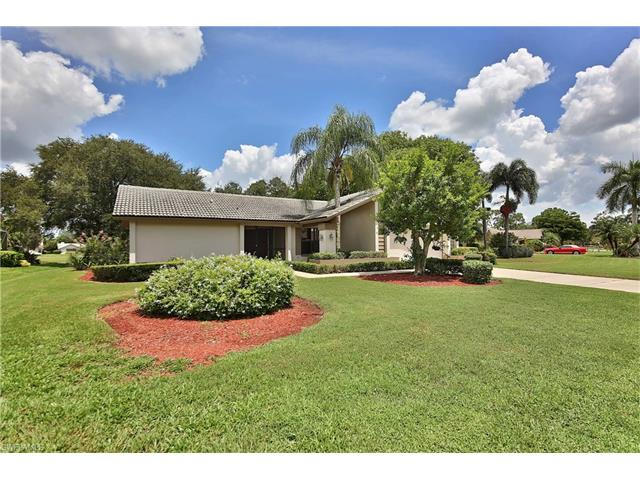 14552 Majestic Eagle Ct, Fort Myers, FL 33912