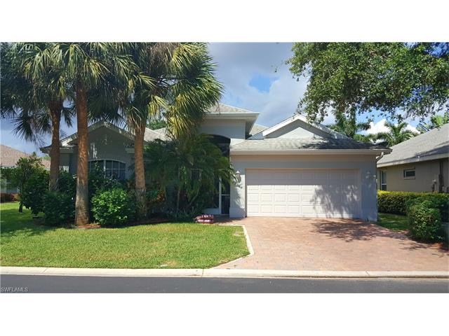 22957 Forest Ridge Dr, Estero, FL 33928